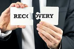 How to Recover Money from a Debtor