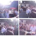 LM Rajiun Tumada Bak Jokowi dan menjadi Sosok yang dirindukan Masyarakat Muna