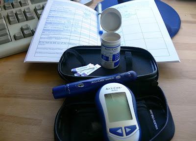 Gestational Diabetes:  Risk factors, symptoms, diet, treatment.