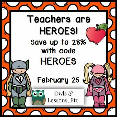 https://www.teacherspayteachers.com/Store/Haley-Wolgamot-5323