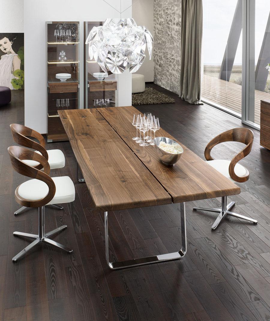 my best friend craig craigslist monday dining table base. Black Bedroom Furniture Sets. Home Design Ideas
