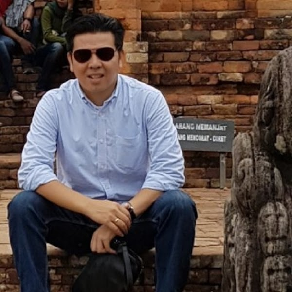 Berniat Bully Anies Soal Banjir, Eks Jurnalis Metro TV Ini Dipermalukan