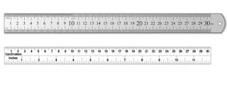 Penggaris Cara Tracking Parabola Telkom 4
