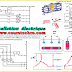 Cours installation électrique PDF