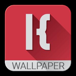 KLWP + KWGT Maker Pro 3.22b636315 APK