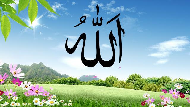 Sifat dan Ciri Calon Penghuni Surga di Alam Dunia, Kubur dan Akhirat