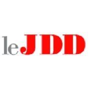 Actualités du jour | JDD