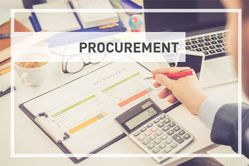 6 ways for procurement to add value in organisations