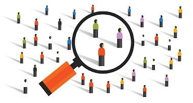 Potansiyel Müşterinin Önemi? Bulma Yöntemleri
