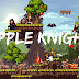 Apple Knight Mod Apk