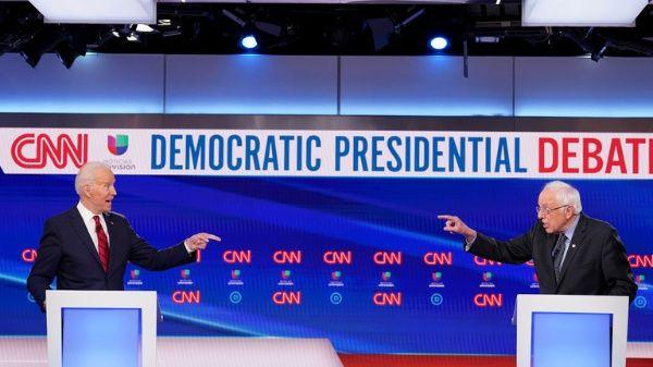Incertidumbre política en EE.UU tras aplazamiento de primarias