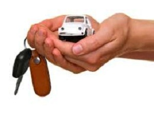 donate car big island Hawaii-Saving and Earning in Tough Times From the Donate Car