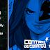 Centro de Comando #36 | Poder Rosa! O retorno de Kimberly!