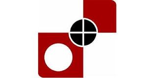 Security Printing Press Hyderabad 86 Consultant Recruitment 2020,spmcil recruitment 2020 apply online