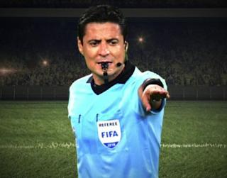 علي رضا فغاني ، من نهائي كأس آسيا إلى تصفيات كأس العالم