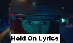 Hold On Song Lyrics justin bieber