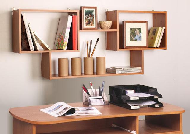 modern wall shelves 20