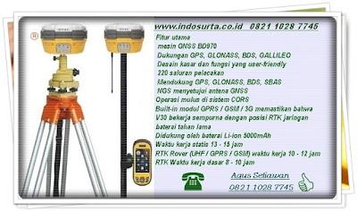 gps-geodetik-rtk-v30-hi-target