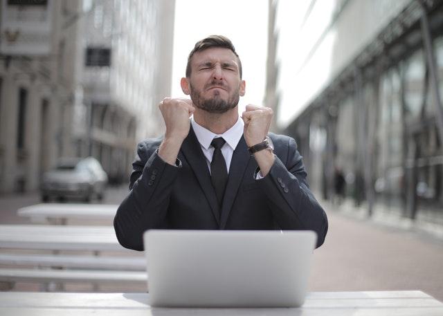 Berkenalan dengan Deep Work, Pekerjaan Menjanjikan untuk Masa Depan