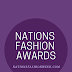 Nations Fashion Awards
