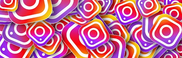 How to make Money by Instagram in 2020