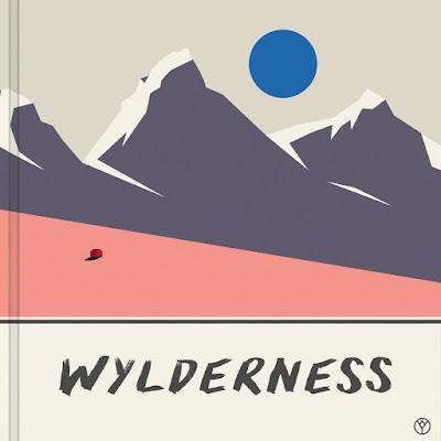 Wylderness - Wylderness