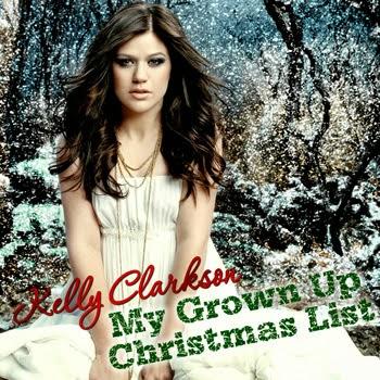mr december 2017 david foster grown up christmas list - Amy Grant Grown Up Christmas List