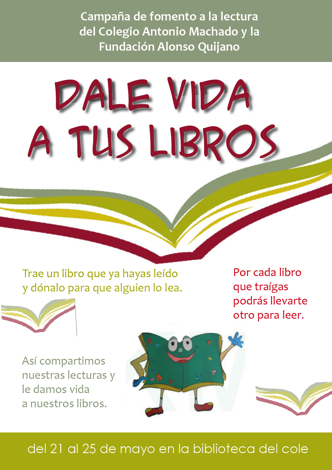 Lectura Virtual De Libros Gratis 1000 43 Images About Leer Carteles On Pinterest