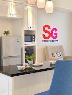 interior-furnish-duco-apartemen-orange-county