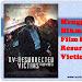 Menggali Hikmah dari Film Korea Resurrected Victims