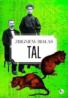 Tal - Zbigniew Białas