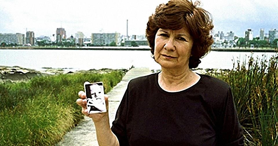 Sara Kochen