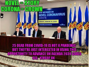 click on pic - Nova Scotia Frauds in March 2020...