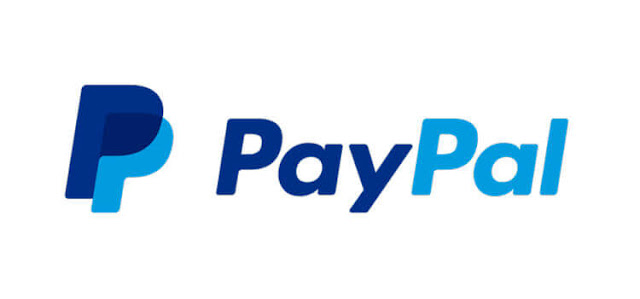 paypal for window phone and paypal for blackberry