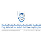مستشفى الملك عبدالله الجامعي يعلن عن توفر  وظائف صحية شاغرة
