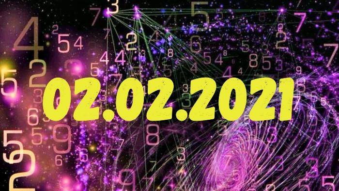 """""""Магическая"""" дата 02.02.2021 окунет пять знаков Зодиака в новую жизнь - их ждут большие перемены"""