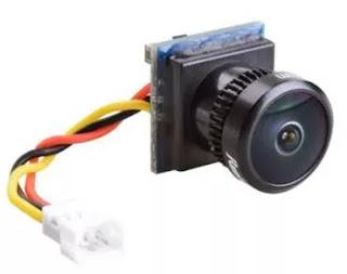 Camera-module-for-drone