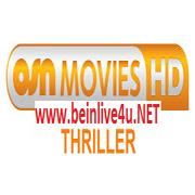osn-movies-thriller