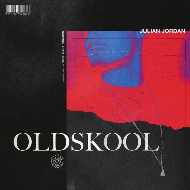Old skool music mp3 download