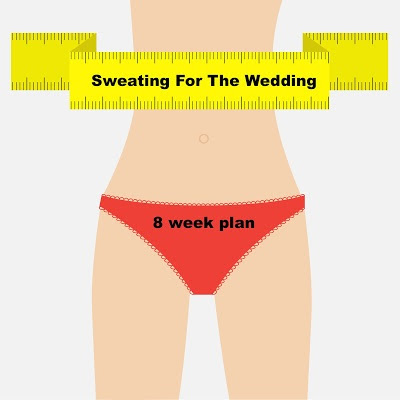 bridal-workout-plan