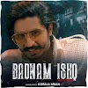 Badnaam Ishq by Korala Maan - MP3 Song Download