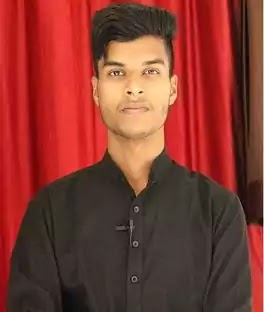 Vishal Prajapat (Technicalsupportvishal) Youtube, Bio, Networth, height, Weight, Age, Wiki, GF, Family, And More
