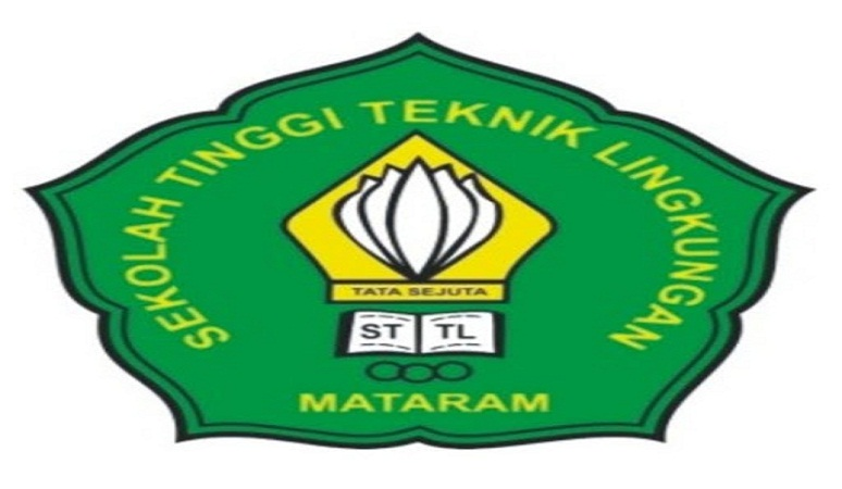 PENERIMAAN MAHASISWA BARU (STTL MATARAM) 2018-2019 SEKOLAH TINGGI TEKNIK LINGKUNGAN MATARAM