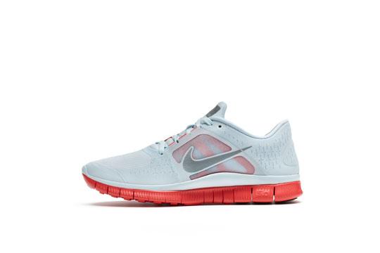 Nike Flex Experience    Older Kids Running Shoe
