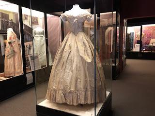 Springhill costume museum