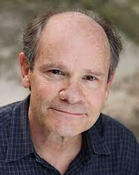 Ethan Phillips Net Worth, Income, Salary, Earnings, Biography, How much money make?