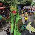 Carnaval de Mitos y Leyendas cancela recorrido, pero mantiene muestra virtual y premiación
