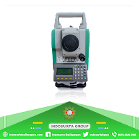 TOTAL STATION SOKKIA SET-65