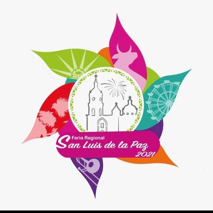 Feria San Luis de la Paz 2021