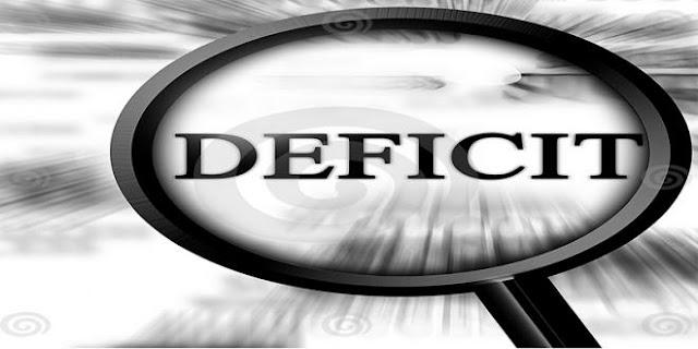 المالية العامة: عجز الموازنة يتجاوز الخمسين مليار درهم